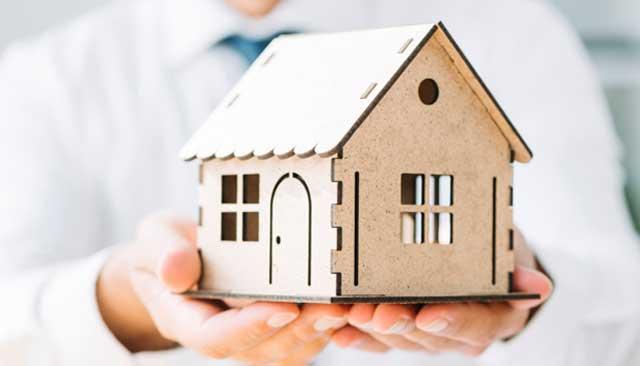 Probate Estates