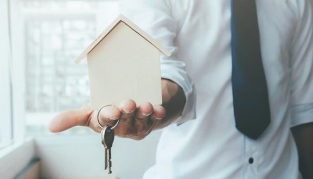 Selling Probate Homes